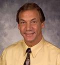 Mike Byrne