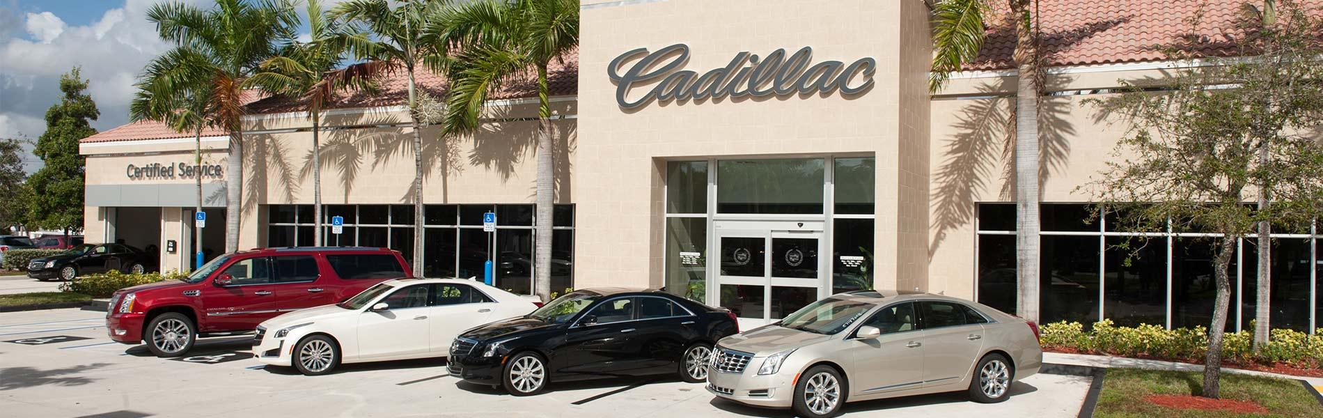 Auto Repair & Car Service | Sunrise, Coral Springs, Lauderhill, FL