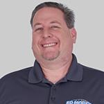 Dave Service Director